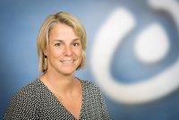 Susanne Falkner