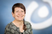 Bettina Hassel