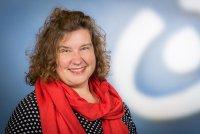 Susanne Weißmüller