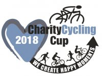 CharityCycling Cup 2018