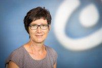 Elke Liebel
