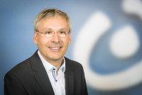 Thomas Reißer