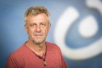 Karl-Heinz Högner
