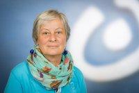 Agnes Tiefenbach