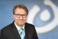 Jochen Potzel