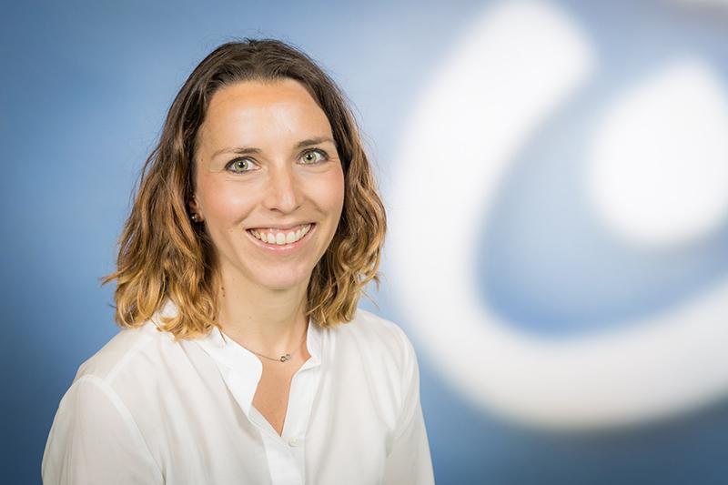 Franca Brandmüller