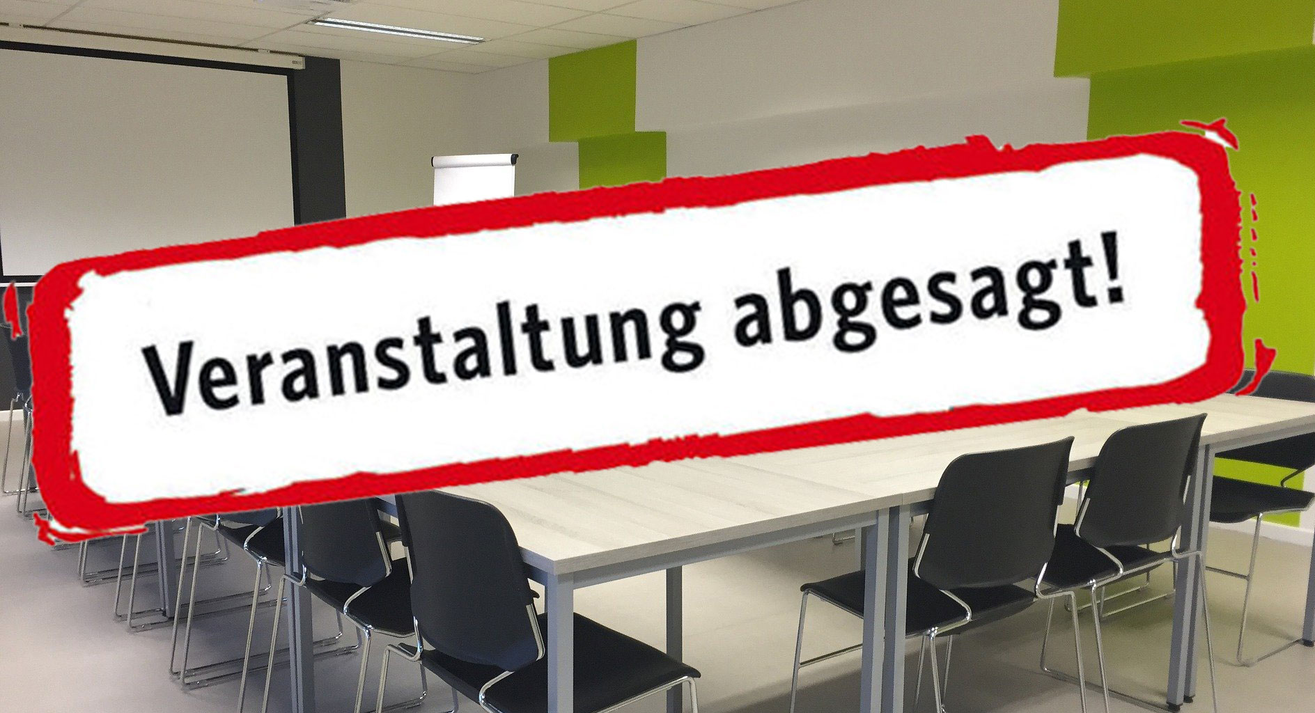 s auf weiteres verschoben: Coronabedingt entfällt die im November 2020 geplante Jahreshauptversammlung der Lebenshilfe Nürnberger Land e. V.