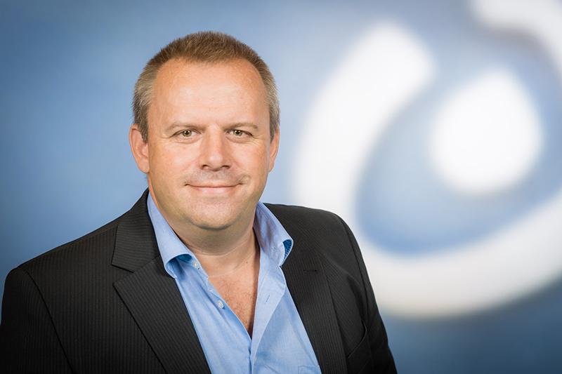 Dietmar Meinlschmidt