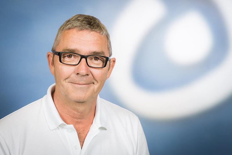 Thomas Raum
