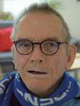 Norbert Mahlich